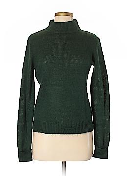 Vila Turtleneck Sweater Size M