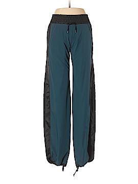Lululemon Athletica Track Pants Size 2