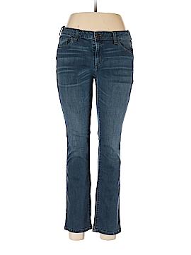SONOMA life + style Jeans Size 14 (Slim)