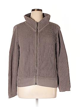 Ann Trinity Jacket Size XL