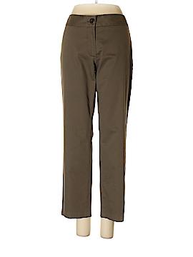 Isda & Co Khakis Size 6