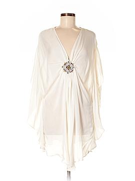 Shoshanna Cocktail Dress Size M