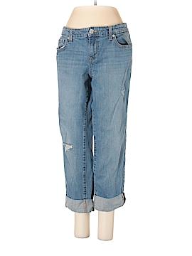 Blue Cult Jeans Size 26 (Plus)