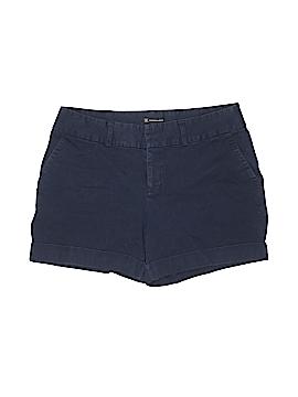 INC International Concepts Khaki Shorts Size 10