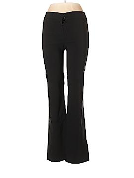 Bisou Bisou Dress Pants Size 6
