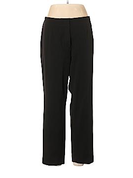 Talbots Dress Pants Size 16 (Petite)