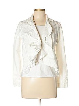GB Cardigan Size L