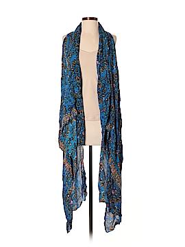 Amuse Society Kimono One Size