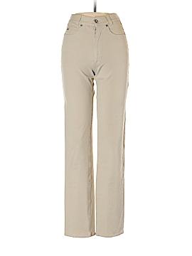 Cambio Jeans 34 Waist
