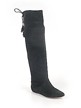 Joie Boots Size 38.5 (EU)