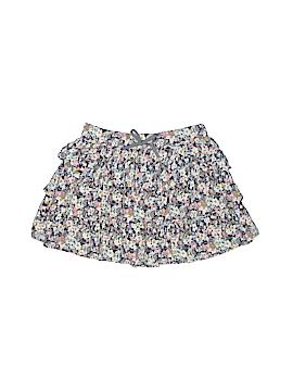 H&M Skirt Size 2 - 3