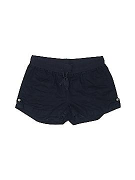 Banana Republic Factory Store Khaki Shorts Size M