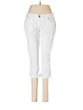Ariya Jeans Jeans Size 7/8