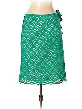 Max Studio Casual Skirt Size 2