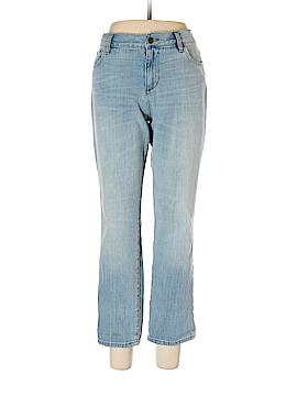 Lauren Jeans Co. Jeans Size 10