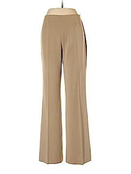Thalian Dress Pants Size 8