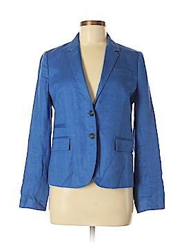 J. Crew Factory Store Jacket Size 6