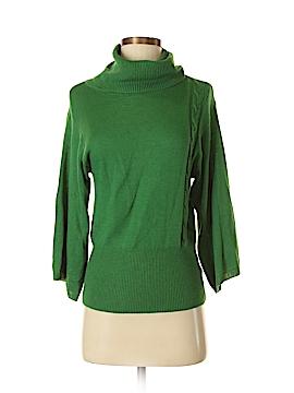 Sparrow Turtleneck Sweater Size S