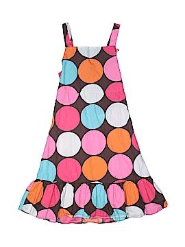 Jessica Ann Dress Size 8