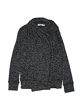 Abercrombie Cardigan Size 13 - 14