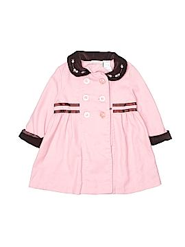 Little Bitty Jacket Size 18 mo