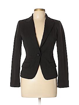 Express Jacket Size 6