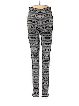 Kavu Leggings Size XXS