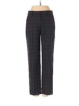 Theory Dress Pants Size 00