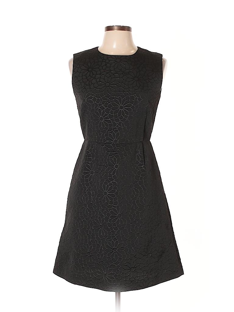 Max Mara Women Casual Dress Size 10