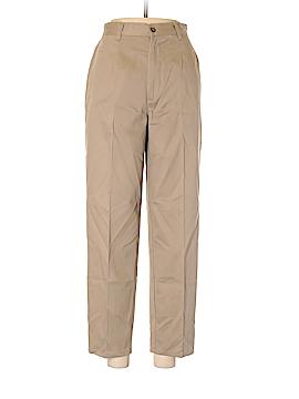 DressBarn Khakis Size 6