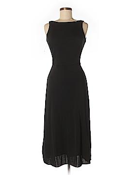 Eddie Bauer Casual Dress Size 4 (Petite)