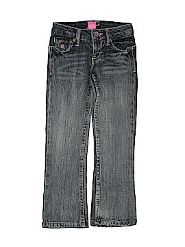 Pinc Premium Jeans Size 4