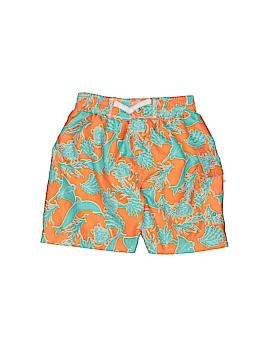Cabanalife Board Shorts Size 3T