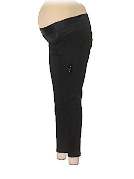 James Jeans Jeans Size 26 (Plus)