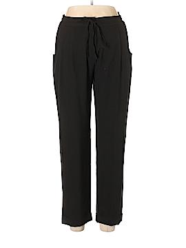 RD Style Dress Pants Size L