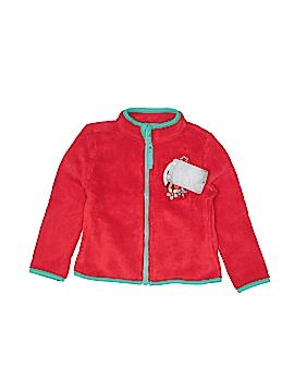 Disney Fleece Jacket Size 95 (CM)