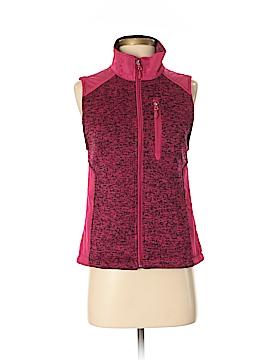 Alpine Design Vest Size XS