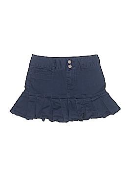 Polo by Ralph Lauren Skirt Size 10