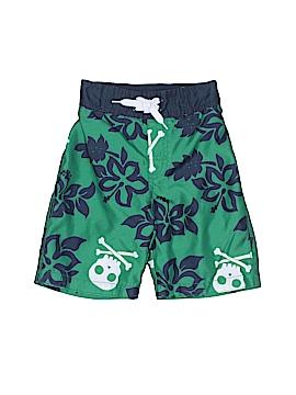 Gymboree Board Shorts Size 3