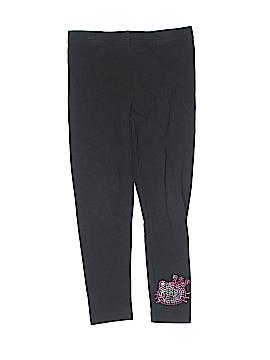 Hello Kitty Leggings Size 4