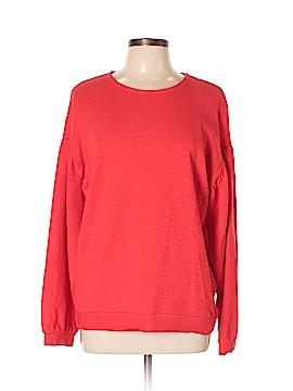 Paul Costelloe Pullover Sweater Size L