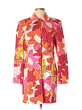 Grace Jacket Size 8