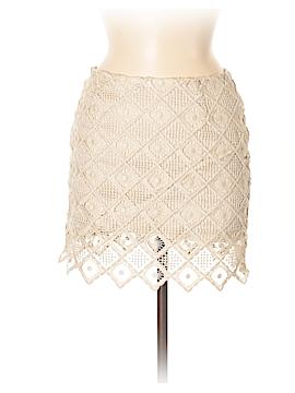 BB Dakota Casual Skirt Size 0