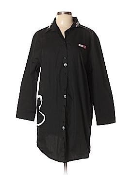 Paul Frank Casual Dress Size L