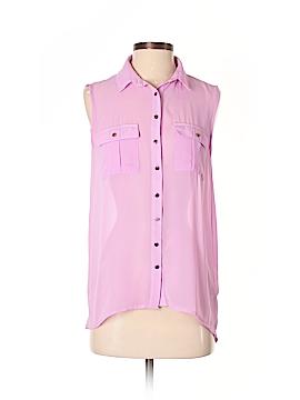 Cotton On Sleeveless Blouse Size XS