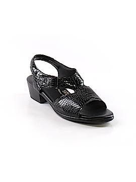SAS Sandals Size 7 1/2