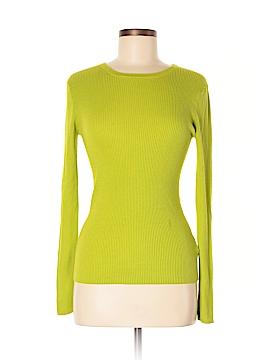 MICHAEL Michael Kors Long Sleeve T-Shirt Size M