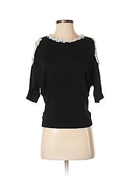 Vero Moda Pullover Sweater Size XS(160-80A)