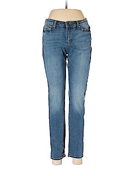 Joe Fresh Jeans 28 Waist