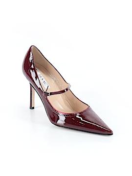 ISAAC Heels Size 10 1/2